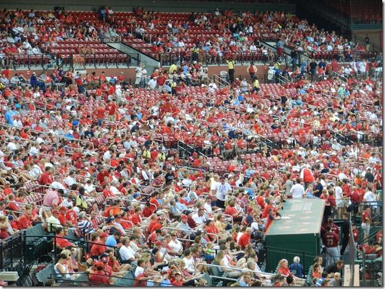 cardinals 014