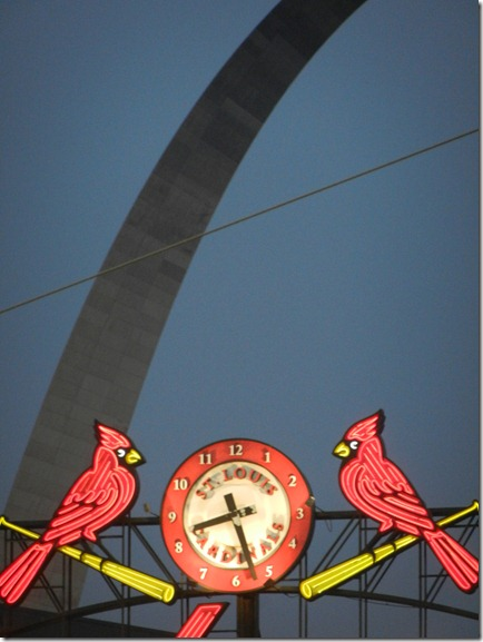 cardinals 028