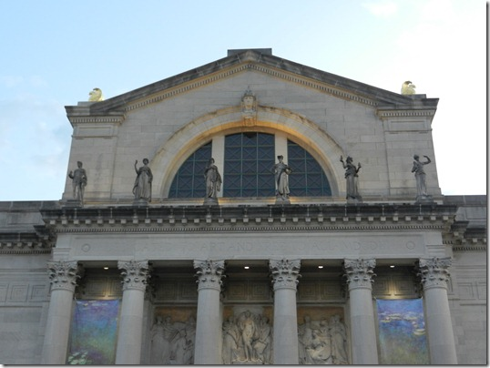 art museum 003