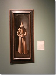 art museum 009