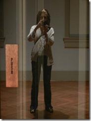 art museum 014