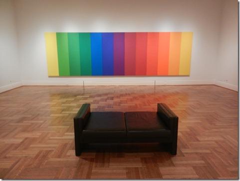 art museum 033
