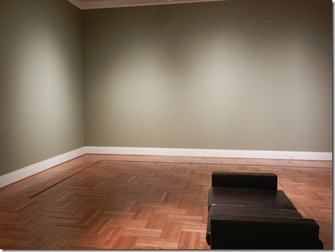 art museum 036
