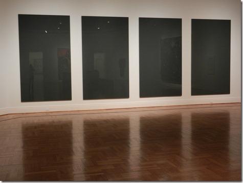 art museum 038