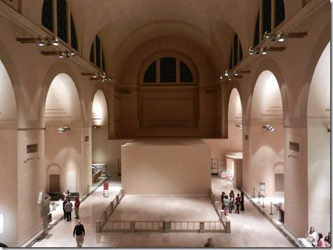 art museum 039