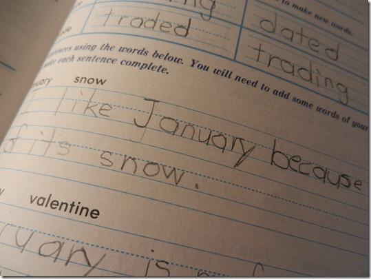 homeschooling 001