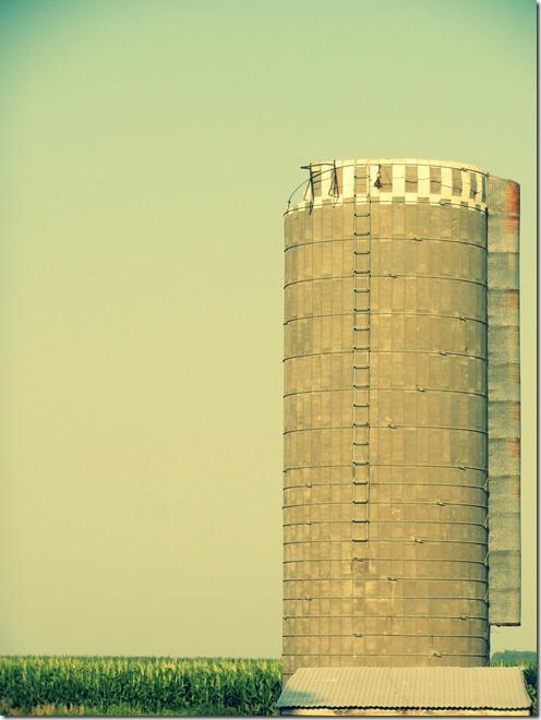 farm 069