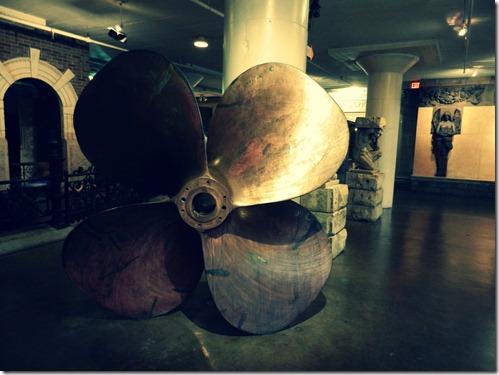 museum 017