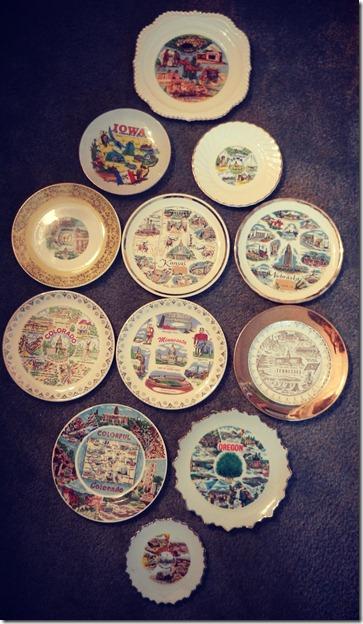 plates 004