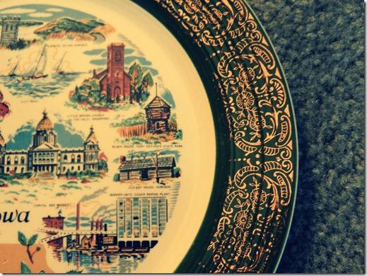 plates 008