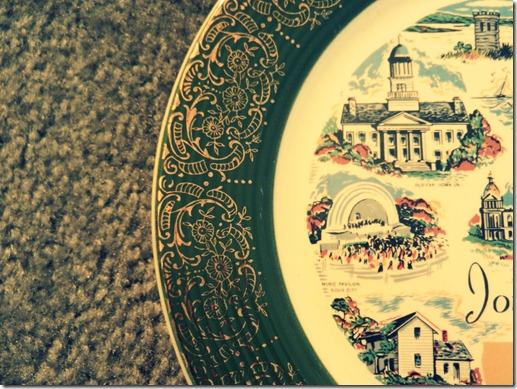 plates 010