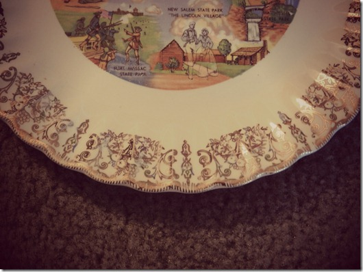 plates 014