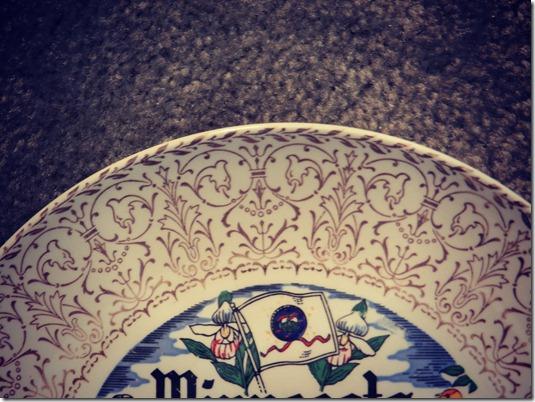 plates 016
