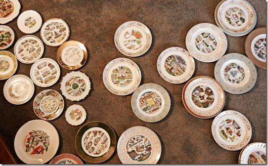plates 018