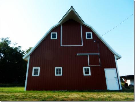 farm 070