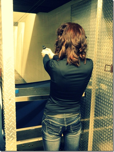 shooting range 019